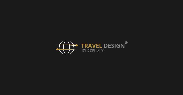 Vacanze luxury in Francia: ecco dove andare