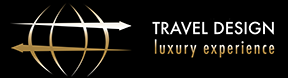 Travel design tour operator