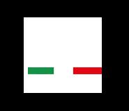 Federazione Turismo Organizzato