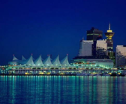 Viaggio di Nozze Canada Stati Uniti & Polinesia