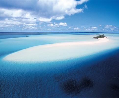 Sogno Nuova Caledonia
