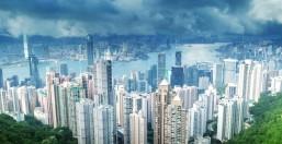 Hong Kong, Polinesia e Cile