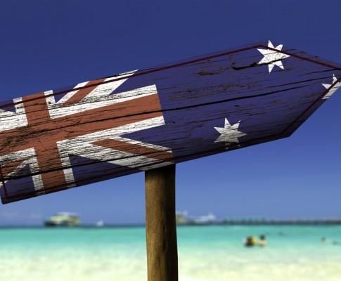 Tour Australia Meravigliosa