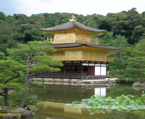 Viaggio di Nozze Giappone, Polinesia e Stati Uniti