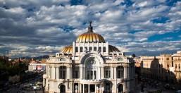 Tour Messico Meraviglioso