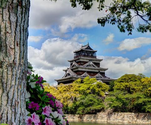 Tour Giappone Storico