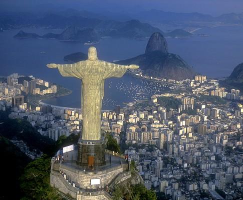Brasile classico