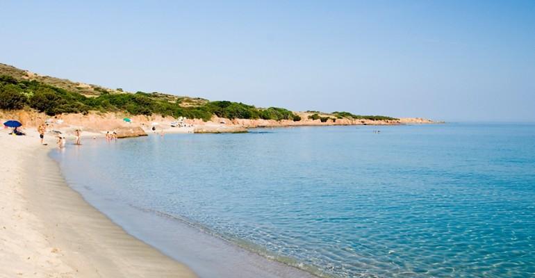 I migliori resort in Italia per una vacanza di lusso: ecco quali sono