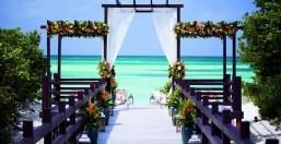 Esotica Aruba