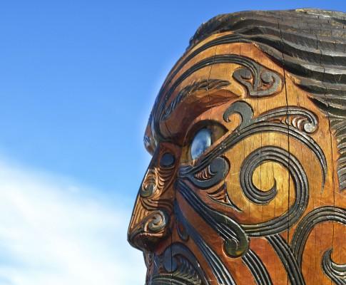 Viaggio di Nozze Nuova Zelanda e Polinesia