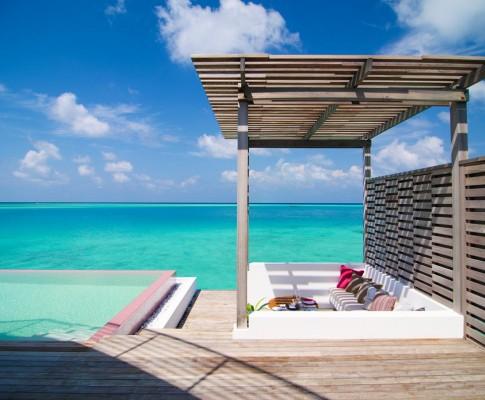 Viaggio di Nozze Abu Dhabi & Maldive