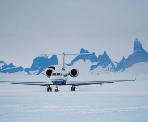 Polo Sud Esperienza Esclusiva