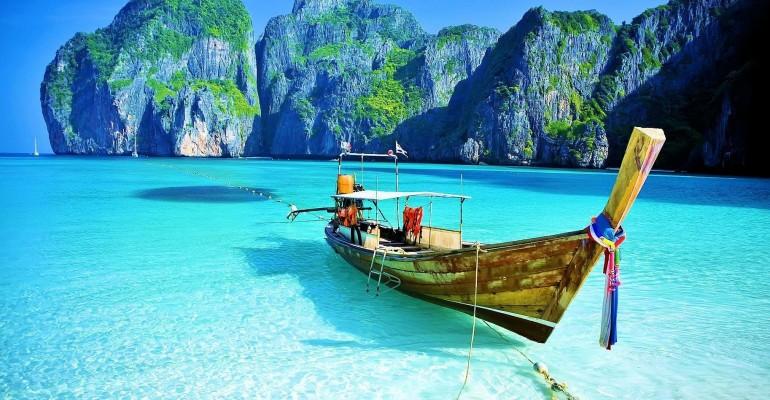 Vacanze in Thailandia: scoprile con noi