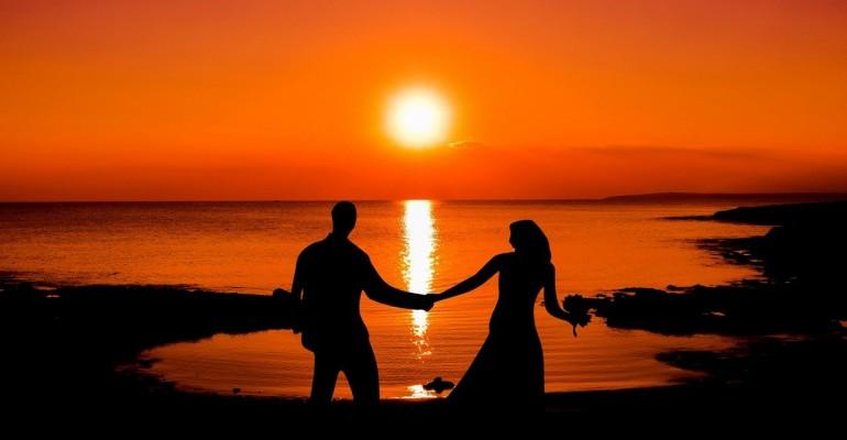 Viaggi di nozze: consigli pratici su come organizzarlo