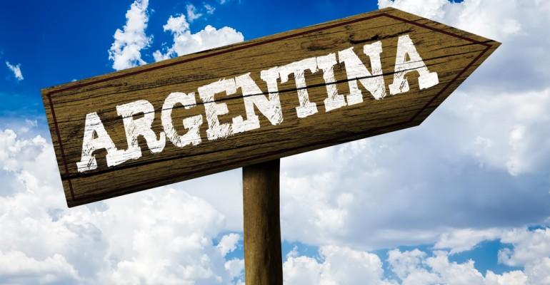 Tour in Argentina: da Buenos Aires alla Pampa